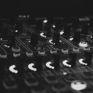 DTM楽曲制作